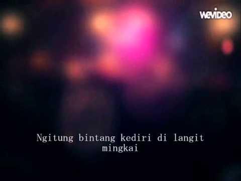 Hyzender - Semaya pengerindu tua ( unofficial MV iban song 2015 )
