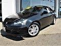 2015 Toyota Corolla Used For Sale San Leandro Alameda Oakland Hayward Bay Area CA 40640A