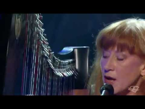 Loreena McKennitt - Snow (Live)