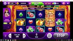 Slotomania Slots - 777 Free Casino