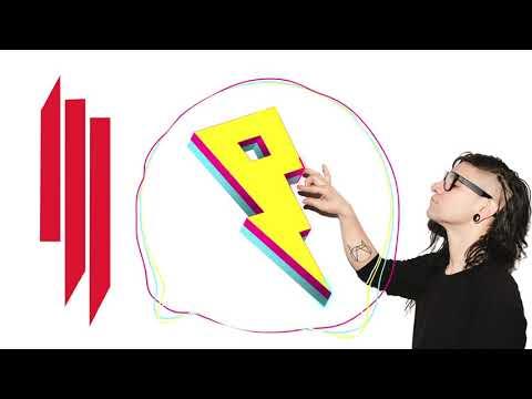 Kelsey Lu - Due West (Skrillex Remix)