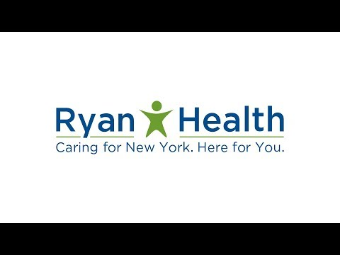 Ryan Health Network - Our History