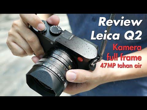 Review Leica Q2 untuk street dan perbandingan dengan Leica Q (116)