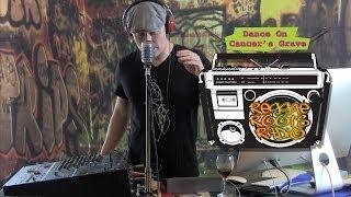 Reggae Roots Radio  - Dub Chemist