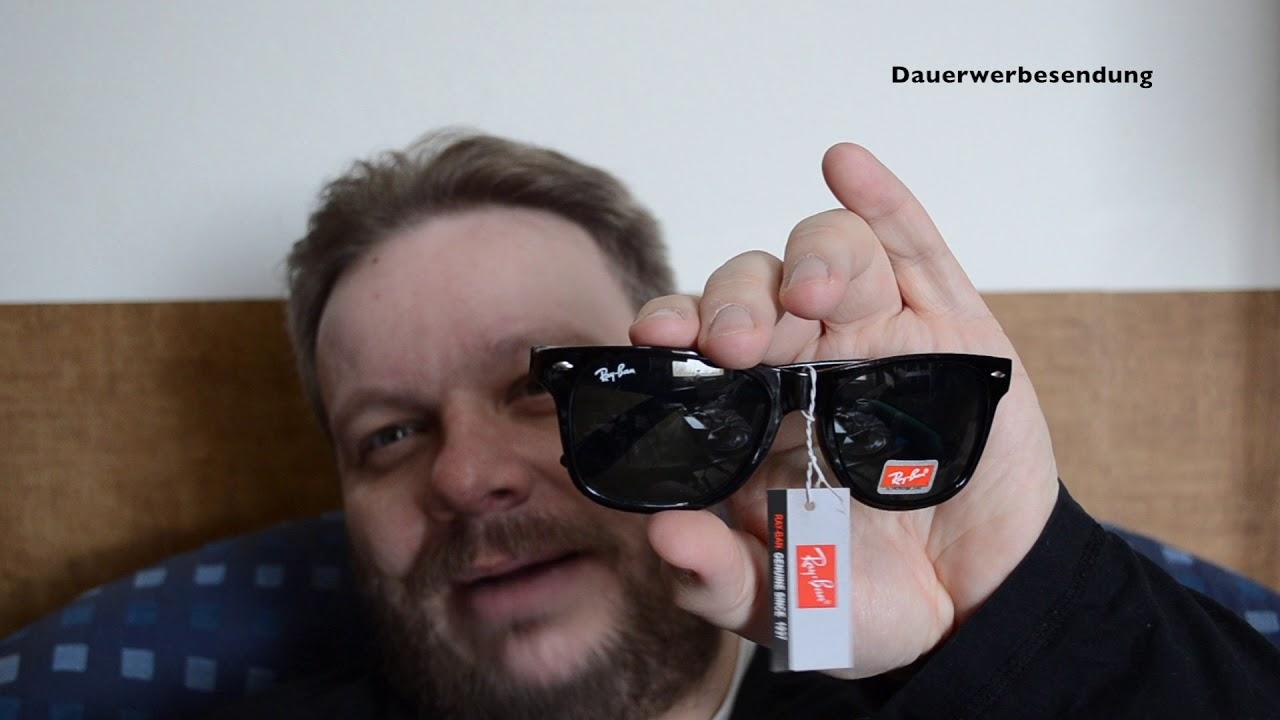the bei VOVA Marke für wenig Fake GeldFakes What N0nmwv8O