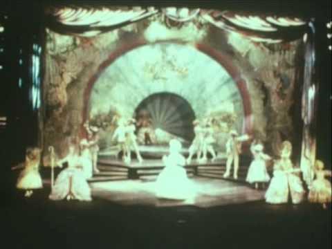 Follies, 1971 Loveland