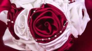 видео Свадебные аксессуары Одесса