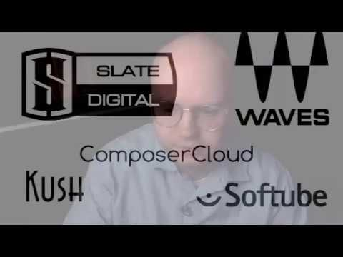 Which Plugin Subscriptions Are Worth It? Audio Music Mixing