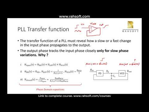 pll-transfer-function-tutorial---introduction-to-phased-lock-loop-transfer-function-example-rahrf469