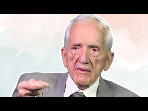 MEAT AND DAIRY CAUSE CANCER Dr T. Colin Campbell's