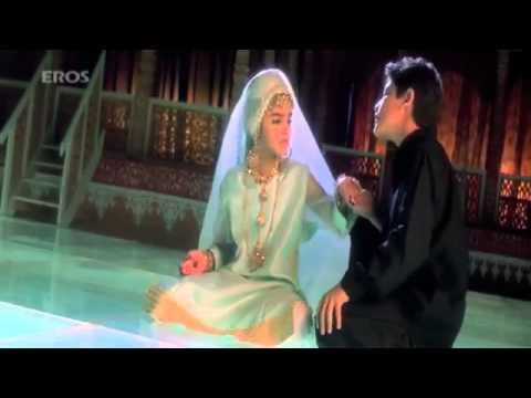 Bumbro Video Song   Mission Kashmir
