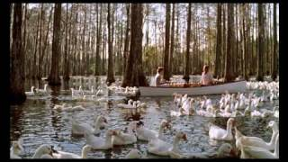 vuclip El diario de Noa (Trailer español)