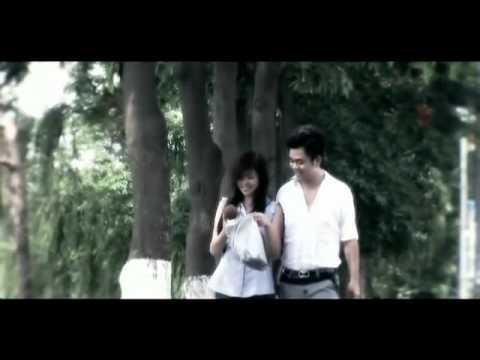 Địa Ngục Trần Gian – Andy Nguyễn