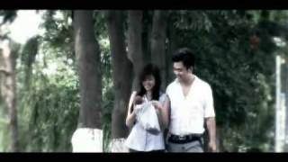 Địa Ngục Trần Gian Andy Nguyễn