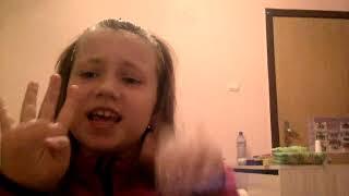 Mihaela M. feat  Pavel &  Vence Venc