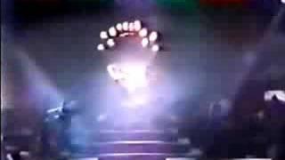 Queen Live in Paris 1979