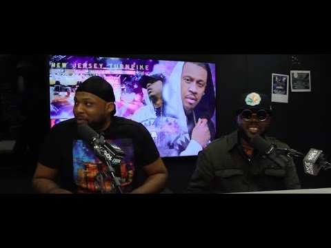 EmEz - Jayo Bamma On Memes, Snoop Dogg Stealing People's Post, Producing & More!