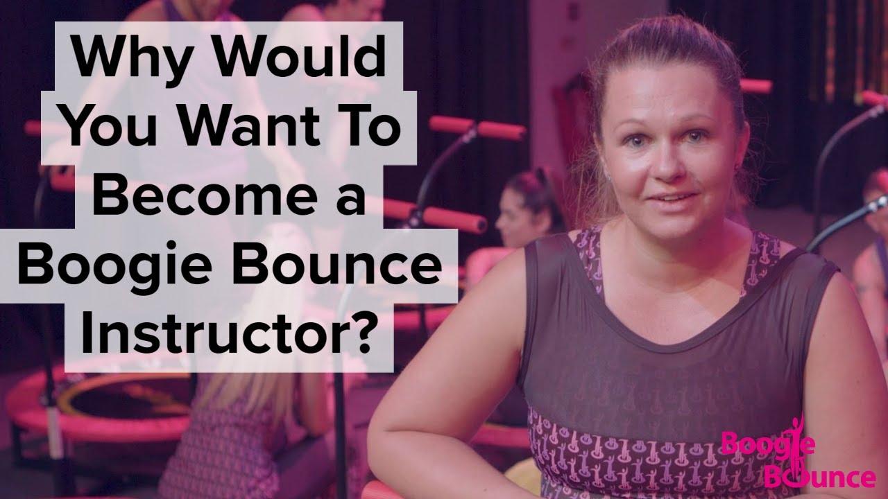 pierde greutatea boogie bounce 13 săptămâni provocarea pierderii în greutate