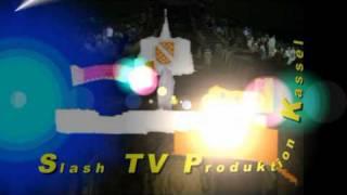 Teaser Slash TV Produktion Kassel 2011