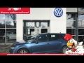 Volkswagen Golf Golf Comfortline 5 drs 1 0 85 kW   115 pk TSI