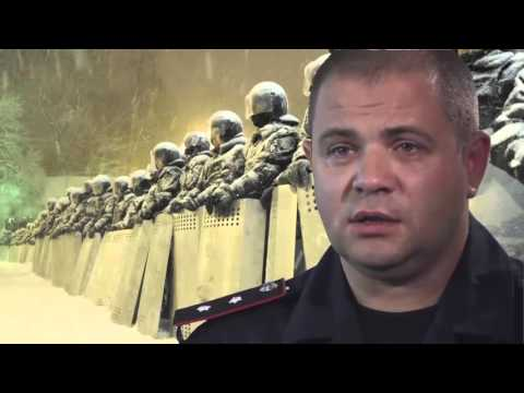 Maidan Massacre Ukraine documentary