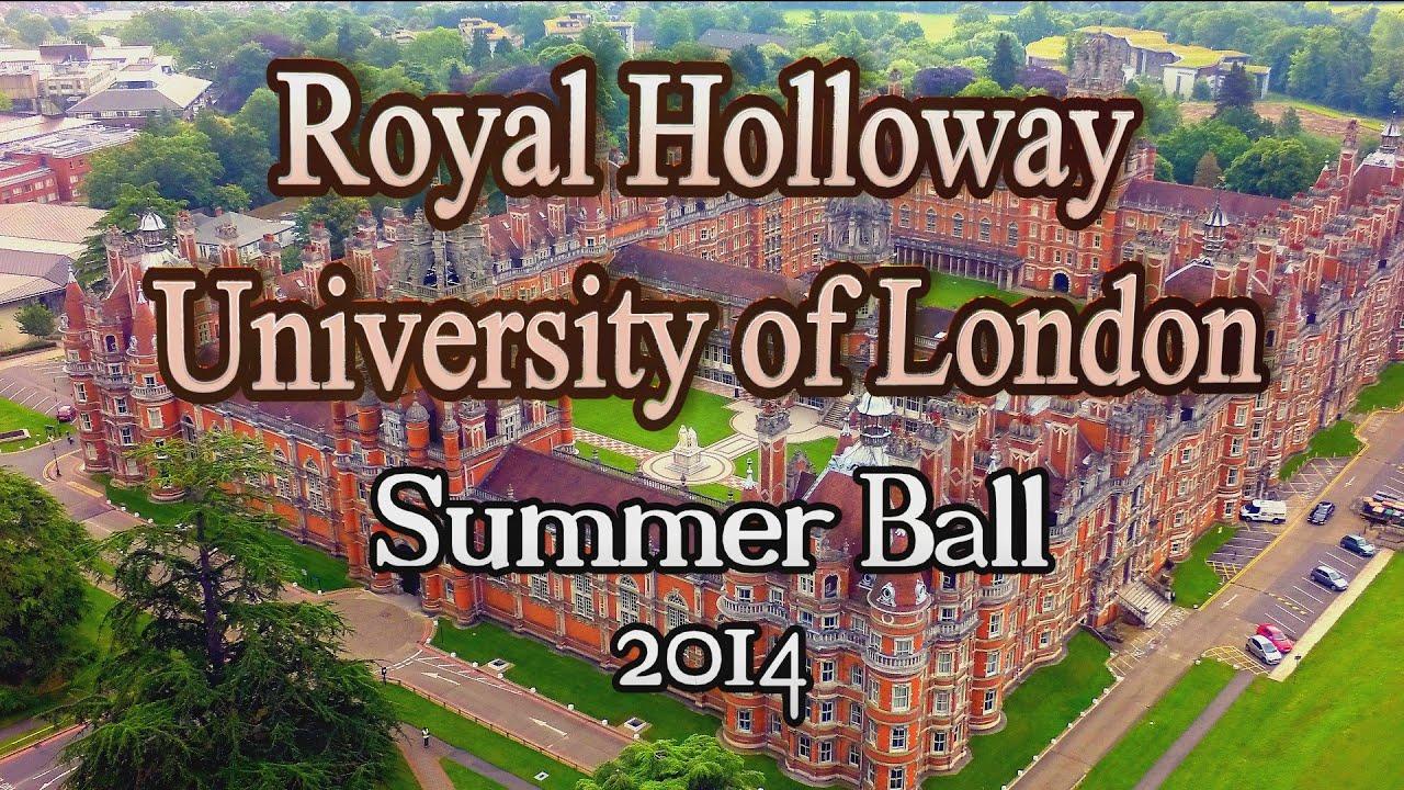 Holloways, The - Generator 07
