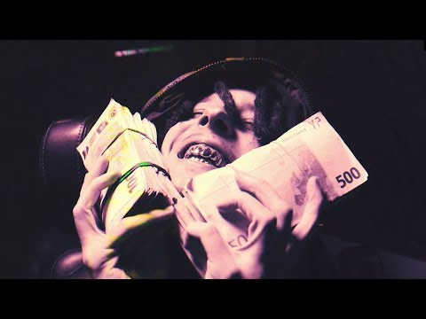 negatiiv OG - MORE (OFFICIAL VIDEO) prod. @beatsbyneco @noevdv