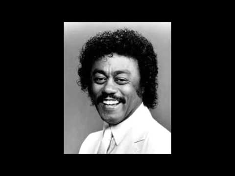 Johnnie Taylor-Last Two Dollars