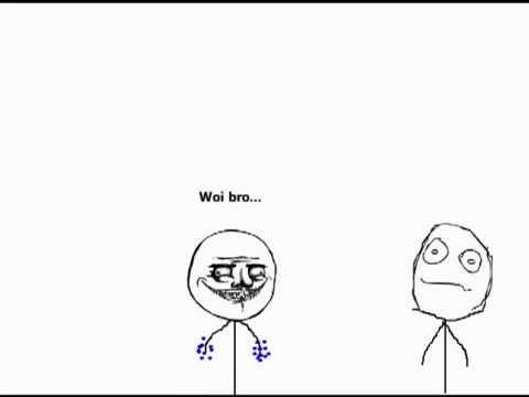 9gag Meme Generator Meme Comic Indonesia - YouTube