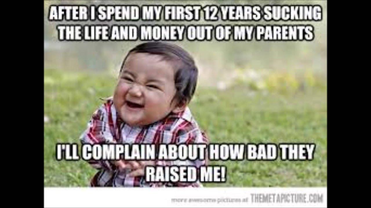 Baby Witz