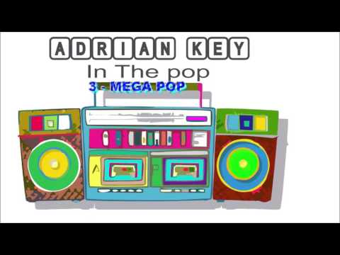 pop music 2017 free download Turkish Pop Music 2015 (1) Best Remixes Of Popular Songs 2016 | New Dance Pop Charts Music Mix | Top 100 Electro House