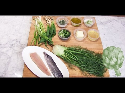 How to Not Waste Your Extra Vegetable Parts | Potluck Video