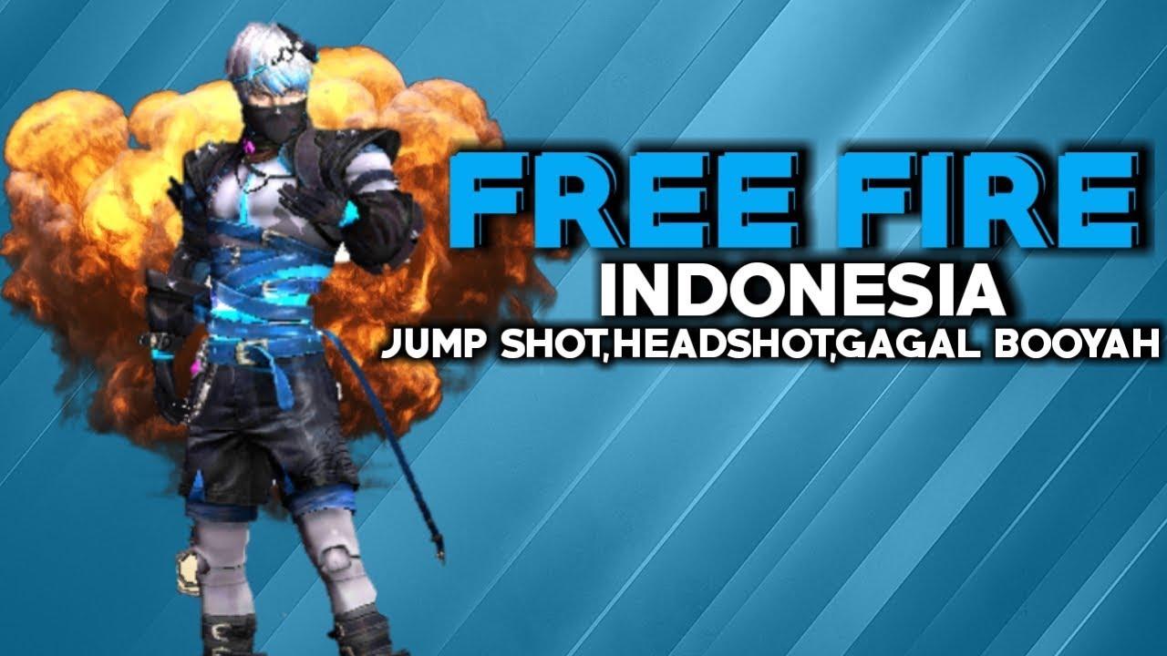 Gambar Logo Kepala Arctic Blue Ff Bundle Terbaru Arctic Blue Bikin Kepala Pecah Free Fire Indonesia Youtube