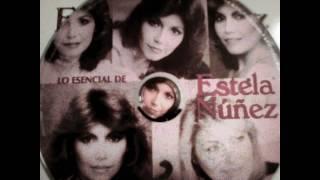 Estela Nunez- Mirame,Abrazame,Besame,Amame