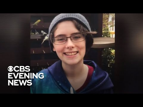 family-of-teen-who-was-killed-during-hurricane-laura-speaks-out