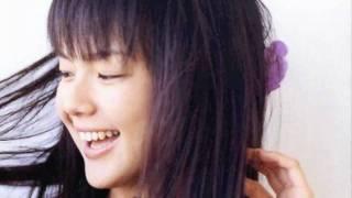 作詩:大間仁世・松尾一彦 作曲:松尾一彦 編曲:オフコース Lead Vocal...
