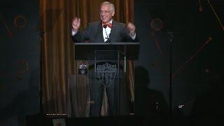 Viterbi Awards 2017 thumbnail