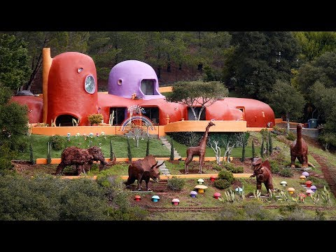 Flintstone House legal drama: Both sides gear up for fight