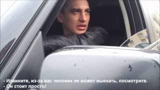 СтопХам Белгород 1.wmv(, 2012-07-18T20:31:24.000Z)
