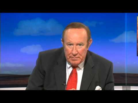 Jonathan Arnott MEP on BBC Politics Europe
