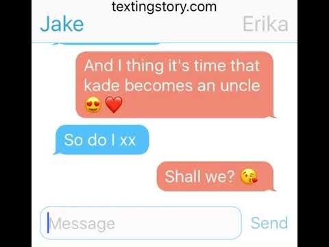 Jake Paul get Erika PREGNANT