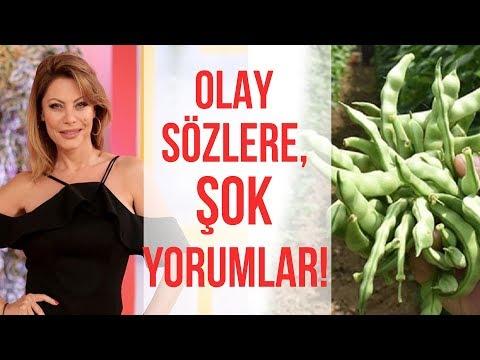 """Seray Sever: """"Fasulye Pahalıysa Yemeyeceksi̇n!""""   48. Bölüm   Magazin Noteri"""