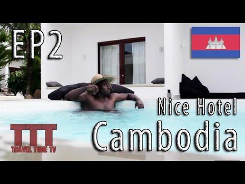 hotel-in-siem-reap---angkor,-cambodia-luxury-hotel---crossing-borders---rodney-dwira