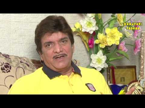 Exclusive Interview Of Kunal Singh Part-1