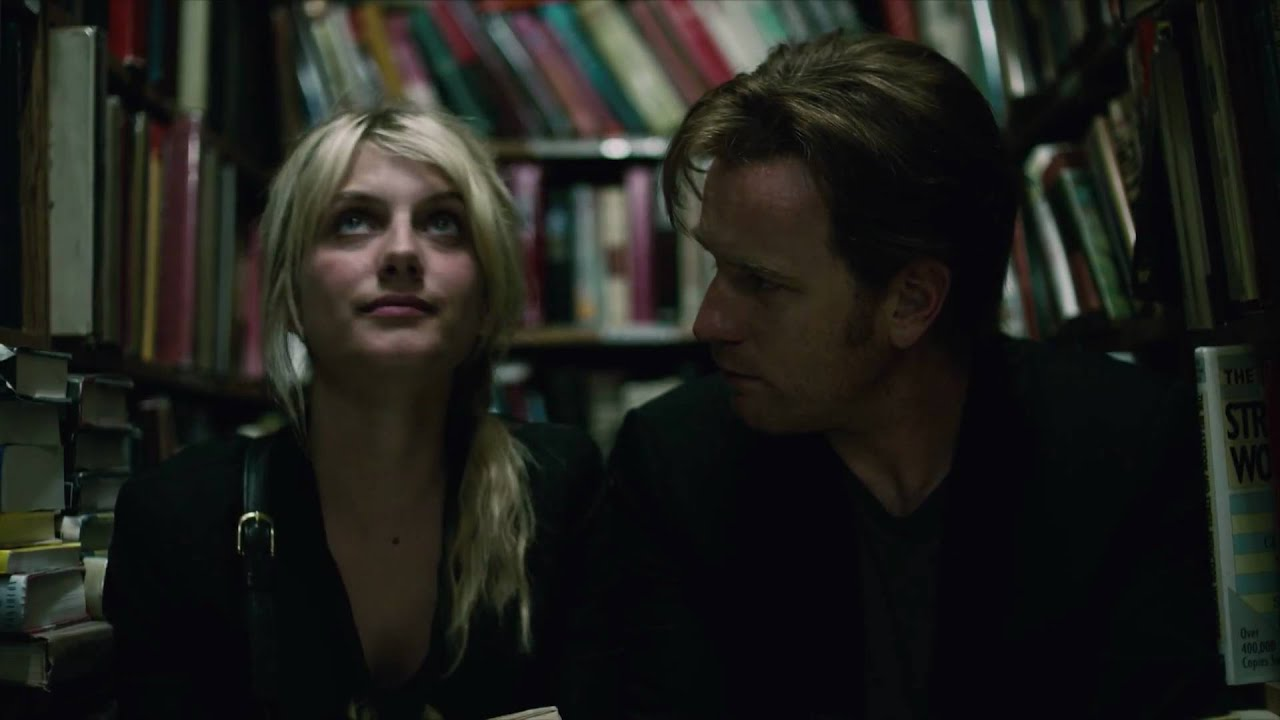 Beginners - Trailer deutsch / german HD
