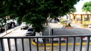 Así de rápido se pasa el día en La Huerta, Jalisco