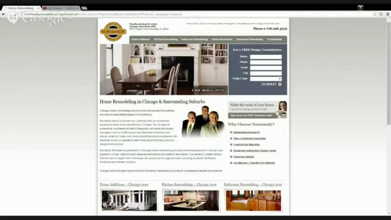 Bathroom Remodeling Joliet Il affordable bathroom remodeling joliet il - youtube