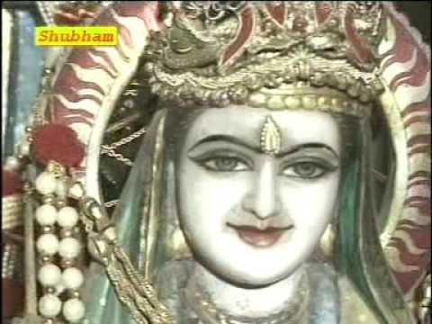 Maiya ke charan manai ja मईया के चरन मनाई जा ll Vishnu ojha ll mai bhaili khush II bhojpuri devigeet
