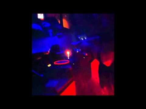 Bionic Beat Club - Drifter's Club - 29.1.11