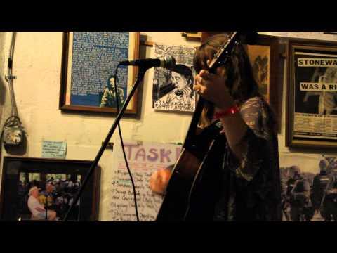 Lindsey Mills - Silver Springs